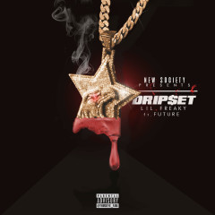 Dripset (Single) - Lil Freaky