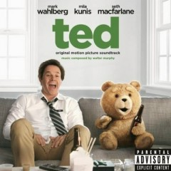 Ted OST (Pt.1)