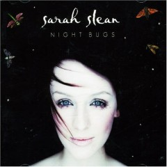 Night Bugs - Sarah Slean