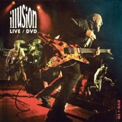 Illusion Live