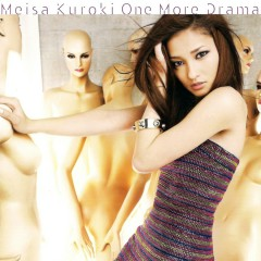 One More Drama - Meisa Kuroki