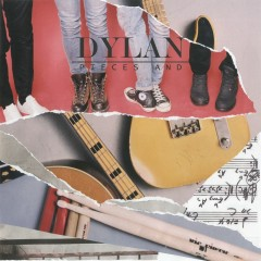 Pieces And (Mini Album) - Dylan