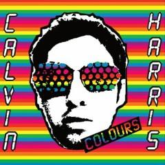 Colours (Promo)