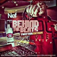 Behind The Beats