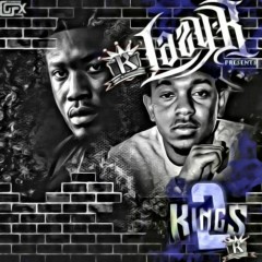 2 Kings (CD2)