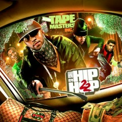This Is Hip-Hop 22 (CD1)