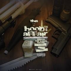 This Is A Hood Affair 6 (CD2)