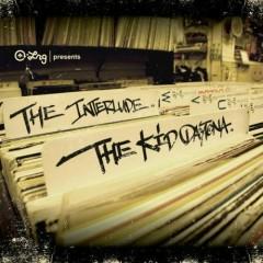 The Interlude