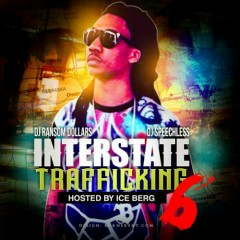 Interstate Trafficking 6 (CD1)
