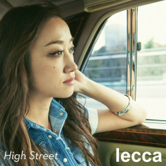 High Street - Lecca