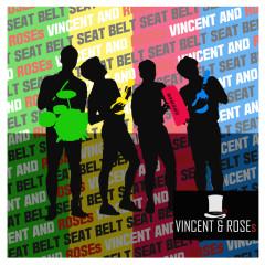 Seat Belts (Single)