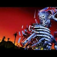 Phantom Empire (CD3)
