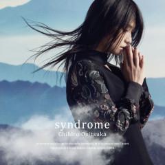 Syndrome CD1 - Chihiro Onitsuka