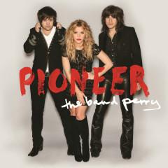 Pioneer (Deluxe Edition)