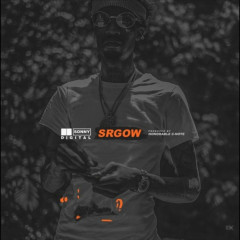 Srgow (Sonny Rollin' Grams Of Wax) (Single)