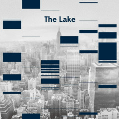 The Lake In The City