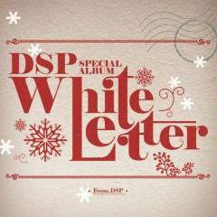 White Letter (DSP Special Album)
