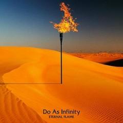 Eternal Flame - Do As Infinity
