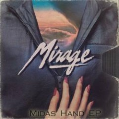 Midas Hand