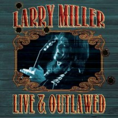 Live & Outlawed (CD1)