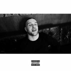 1.1 (EP)