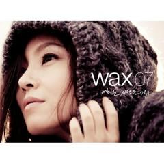 Wax 07 - WAX