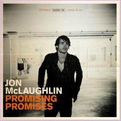Promising Promises - John McLaughlin