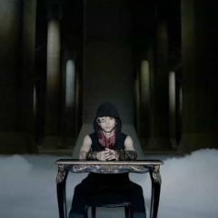 Spiral - Koichi Domoto