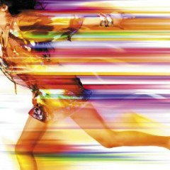 Butterfly Swimmer - School Food Punishment