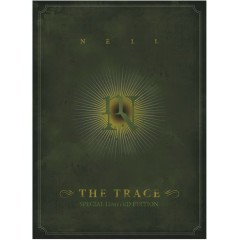 The Trace - Nell
