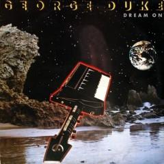 Dream On (George Duke)