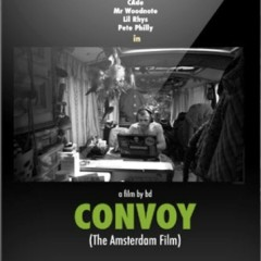 Convoy (The Amsterdam Film Soundtrack)