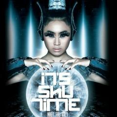 It's Shu Time - Nhật Thu