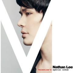 M - Nathan Lee