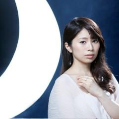 Tsukishirube - Yuuka Nanri