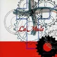 Gimmick - La'Mule