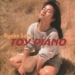 Toy Piano - Ryoko Sano