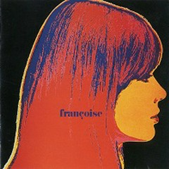 Germinal - Francoise Hardy