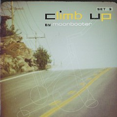 Climb Up Set 3 - Moonbooter