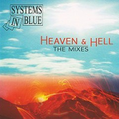 Heaven & Hell ~ The Mixes