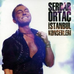 Istanbul Konserleri