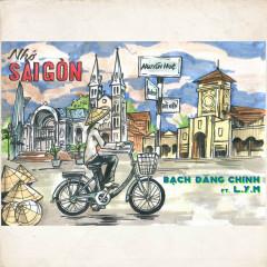 Nhớ Sài Gòn