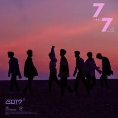 7 For 7 (Mini Album)