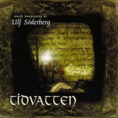 Tidvatten - Ulf Soderberg