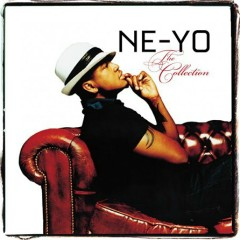 The Collection - Ne-Yo