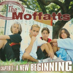 Chapter I: A New Beginning (US Version) - The Moffatts
