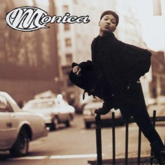Miss Thang - Monica