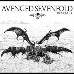 Dear God (Radio Promo) - Avenged Sevenfold