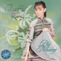 Cánh Hoa Rừng - Phi Nhung