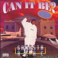 Can It Be(CD1)